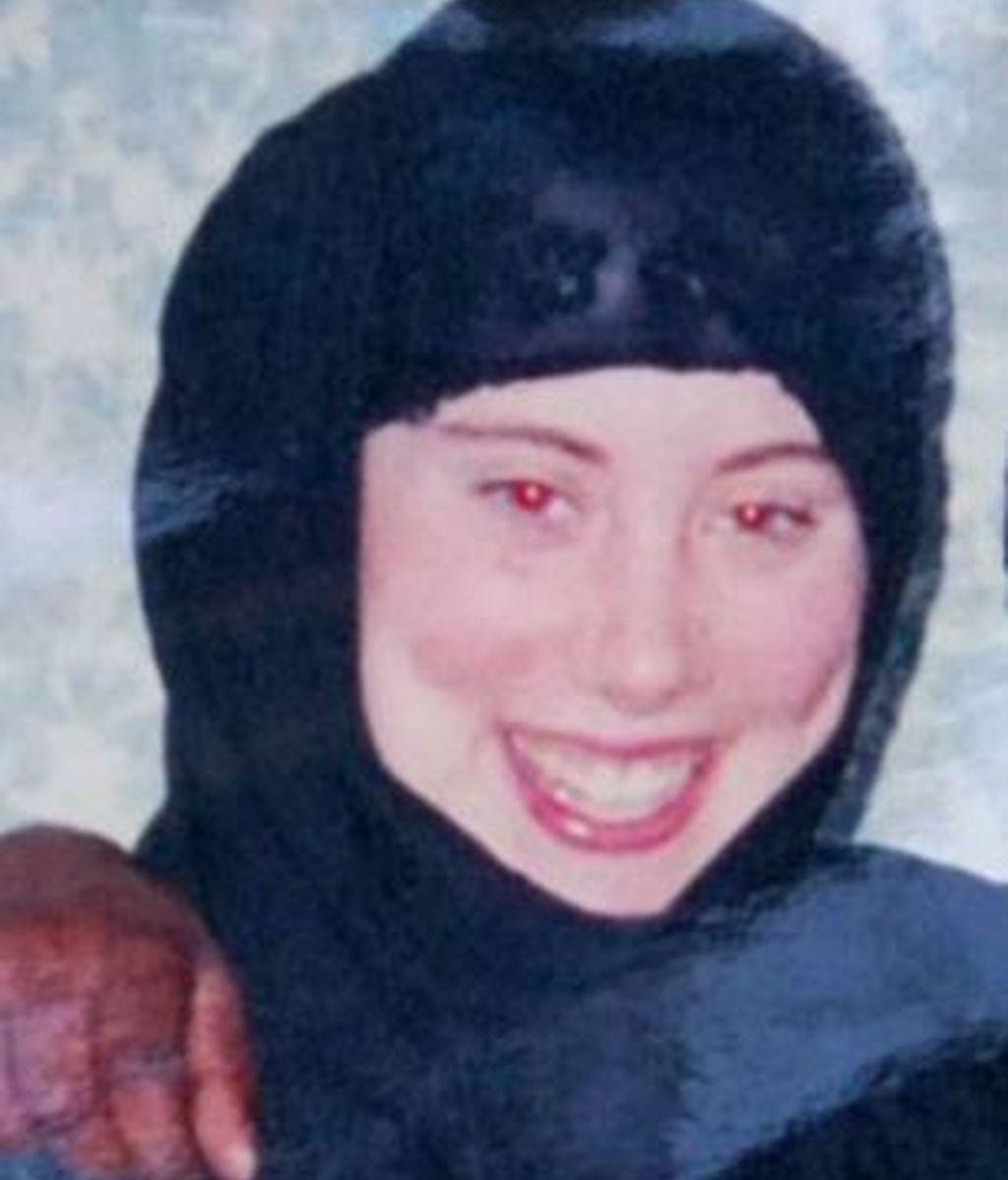 La viuda blanca del 7J podría estar detrás de los atentados