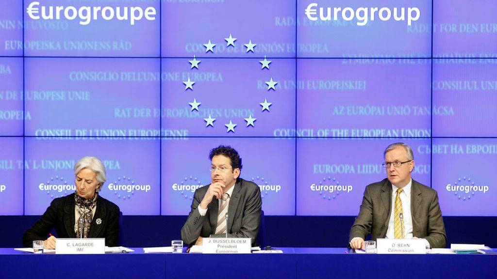 Acuerdo sobre el rescate de Chipre