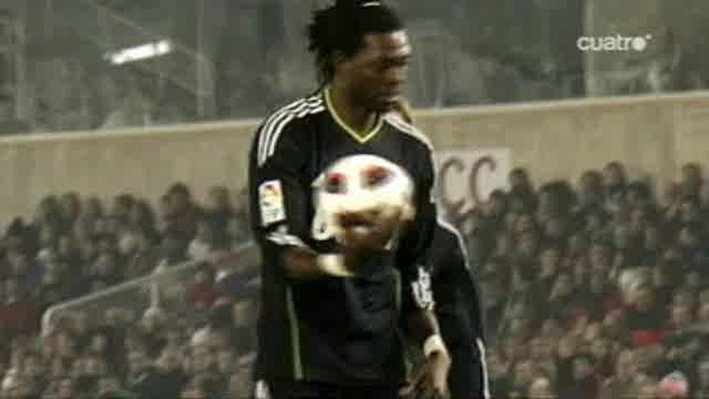 ¿Un Madrid mejor sin Cristiano?