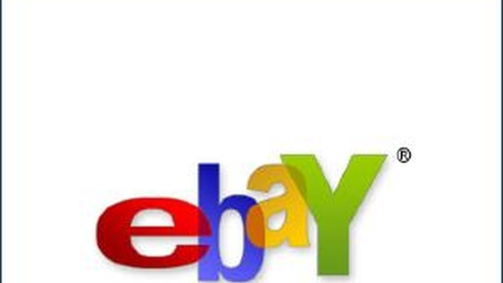 Vendió por 500 euros a tres personas diferentes en Ebay.