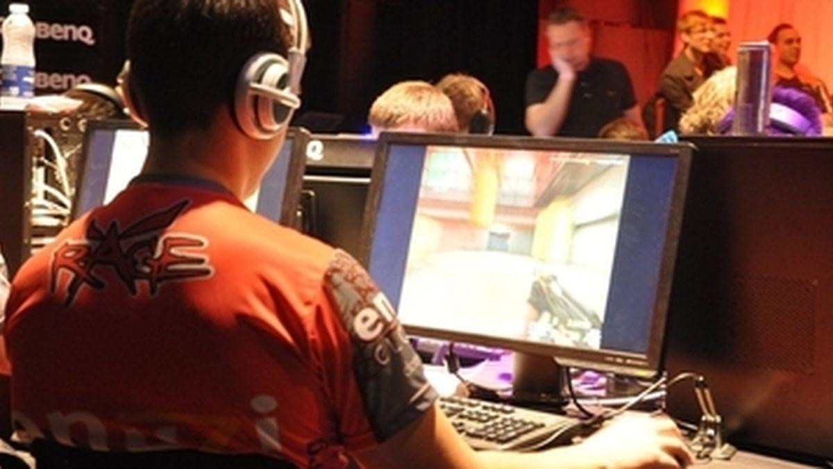 jugar online,jugadores online, juego online