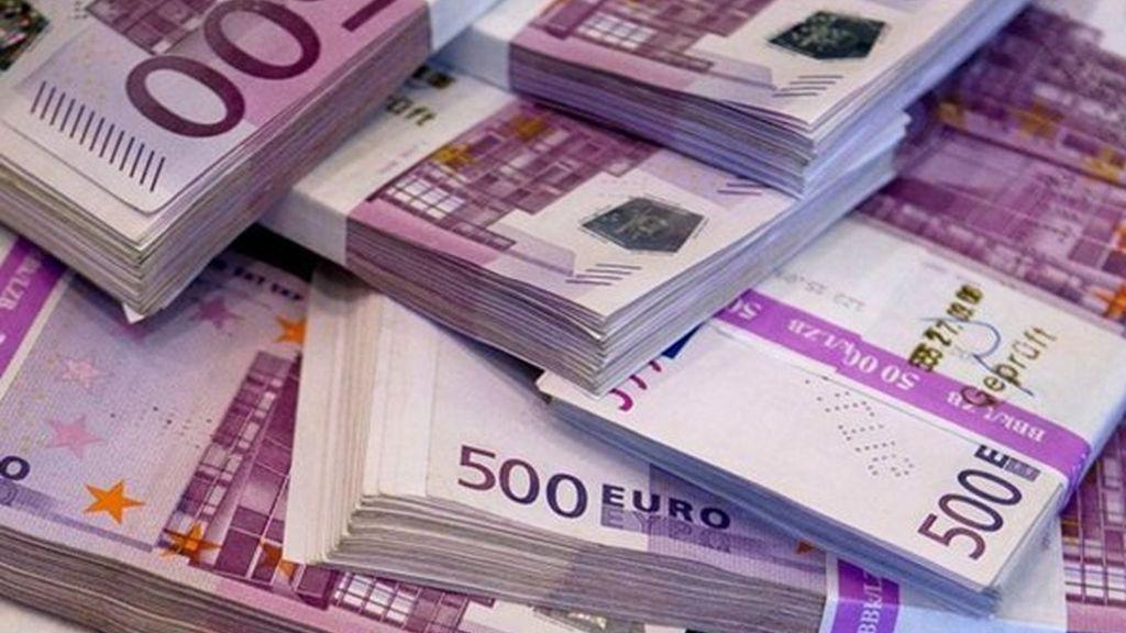 ¡¡¡Gana un premio de 3.000€!!!