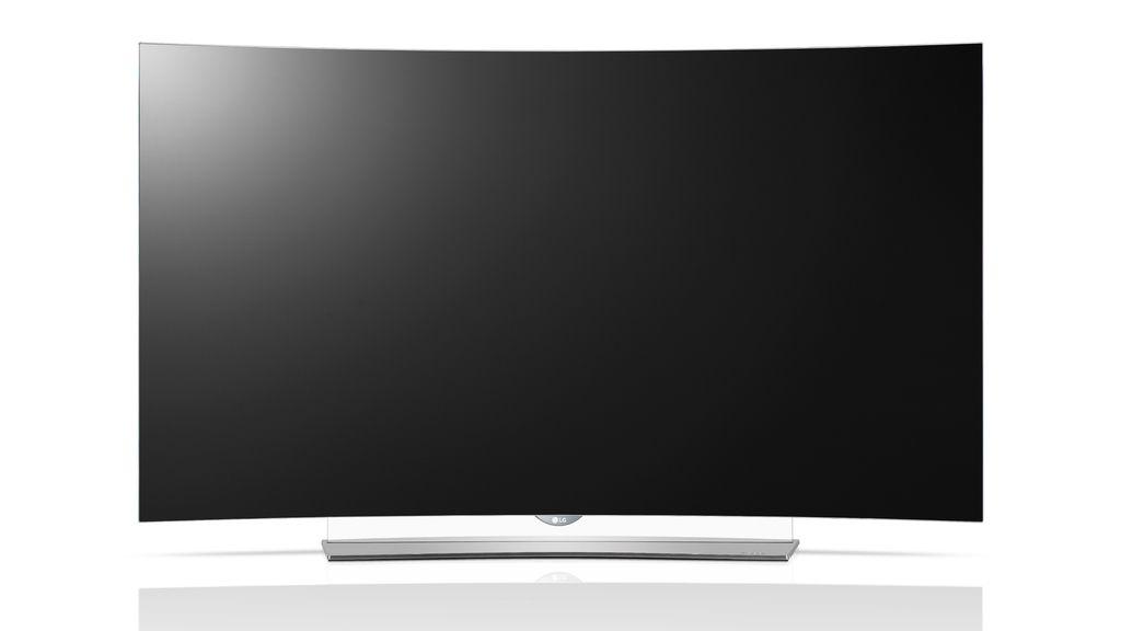 Sorteamos 10 TV OLED en el 10º aniversario