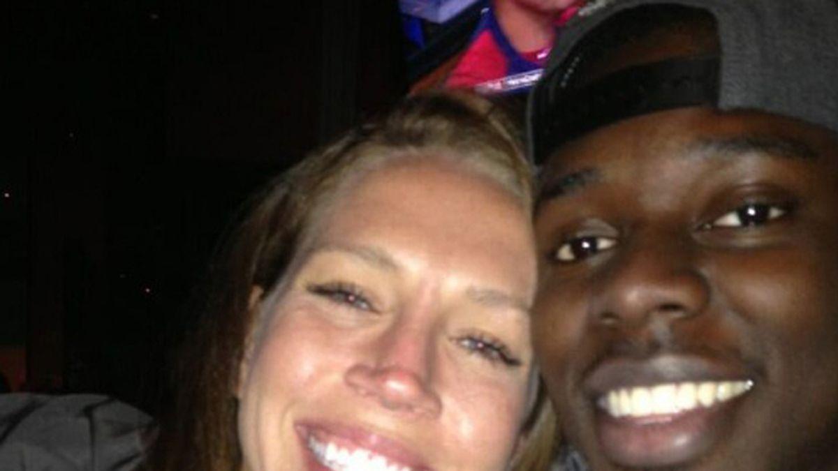 Deja su carrera en la NBA para cuidar a su mujer, con un tumor cerebral