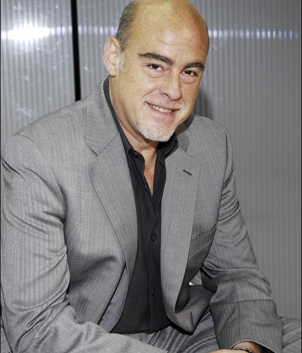 Aitor Mazo (7 de mayo)