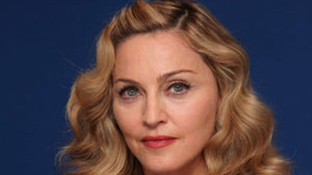 Madonna no tiene relación con ninguno de sus hermano FOTO: GTRES