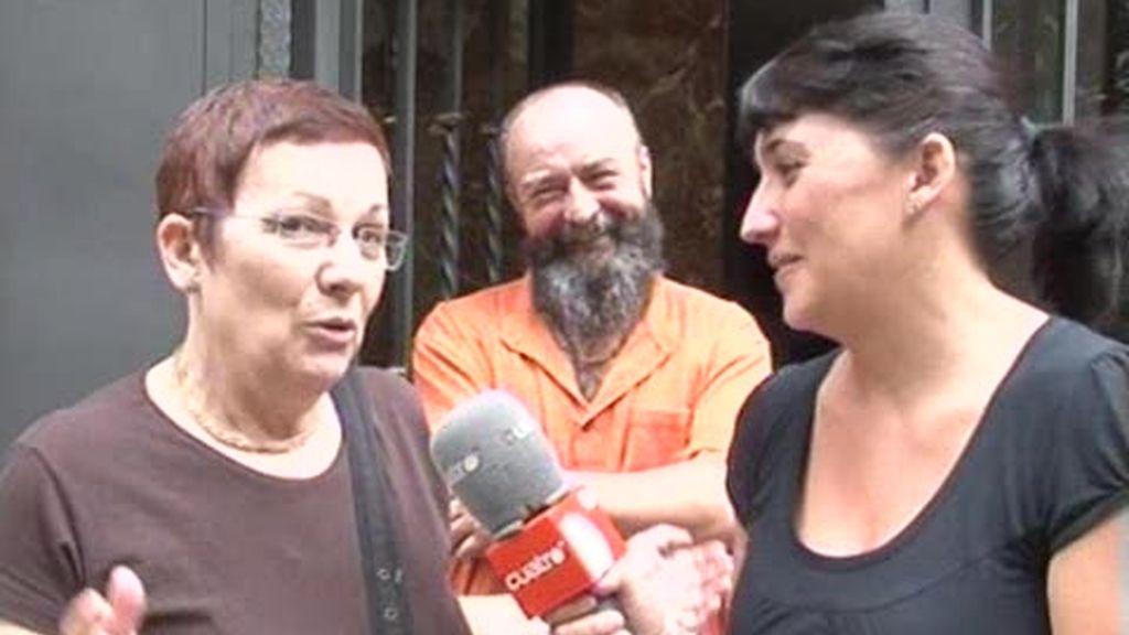 EXCLUSIVA: Divertida entrevista madre-hija tras una reforma sorpresa
