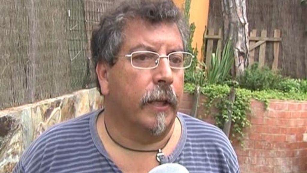 Acció Solidaria cree que las familias de los cooperantes tienen la confirmación de que están vivos