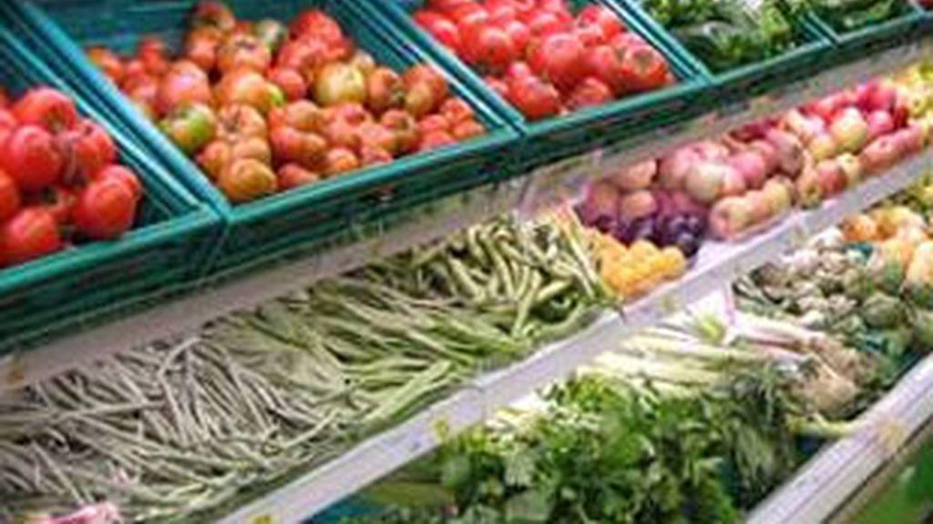 La agricultura orgánica tiene unos beneficios muy distintos a los que conocemos