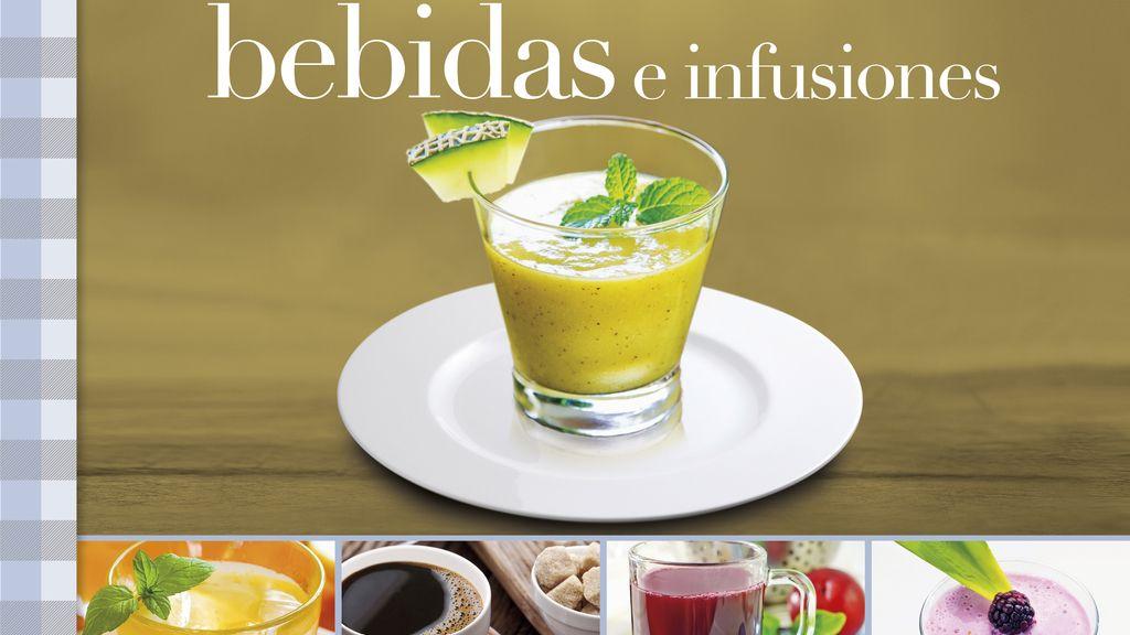 Delicious: Bebidas e infusiones