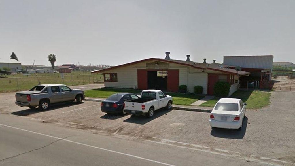 Un estudiante de California acusado de tener relaciones sexuales con una oveja