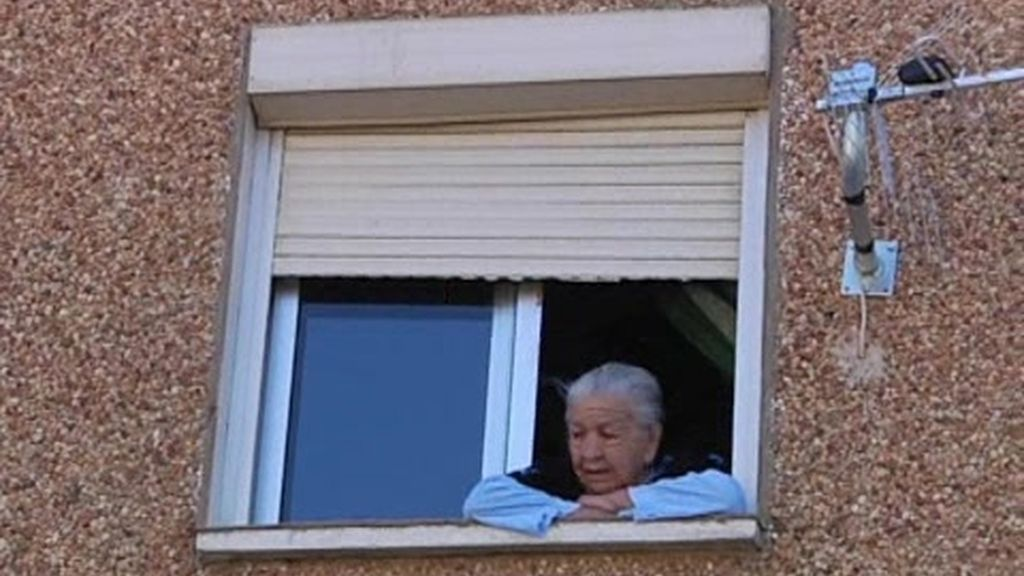 Promo Callejeros: El Torrejón (Huelva)