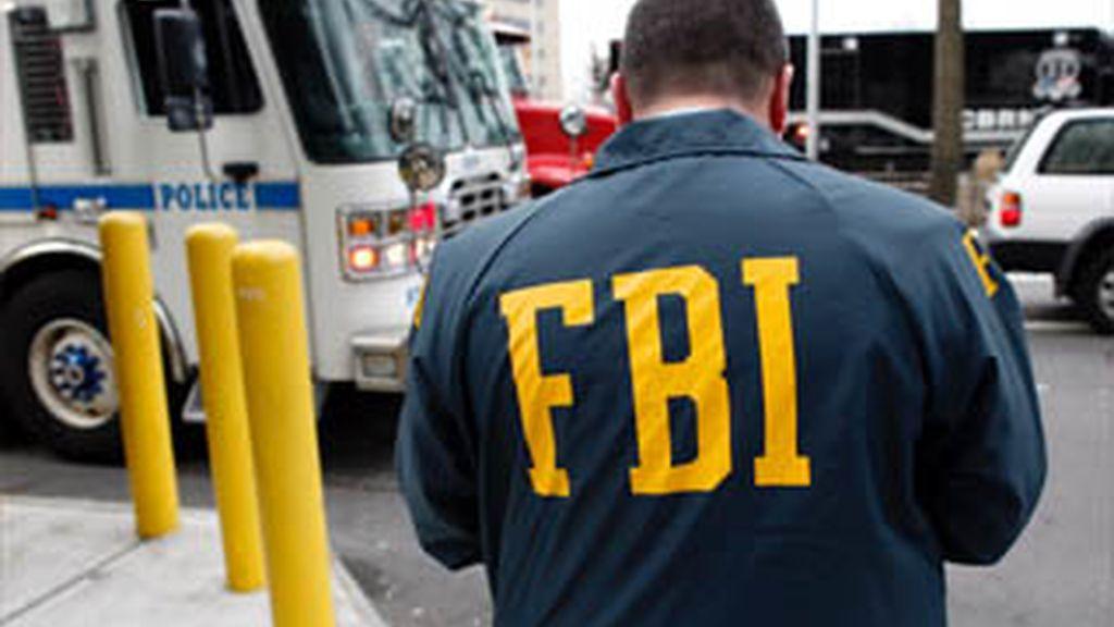 Detenido en Estados Unidos un sospechoso de planear atentados contra el metro