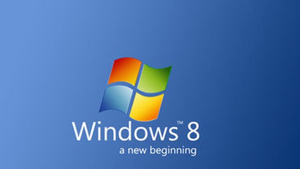 Windows XP fue lanzado en el año 2001 y posee todavía una gran porción de la tarta de la cuota de mercado de los SO.