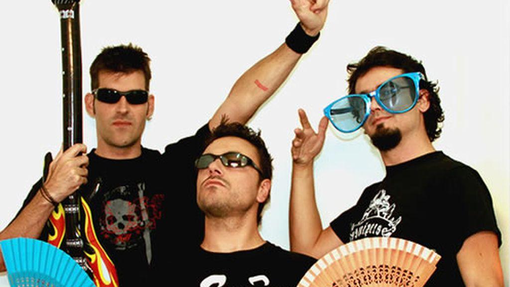 Los RockFest se llevaron 22.000 euros de bote