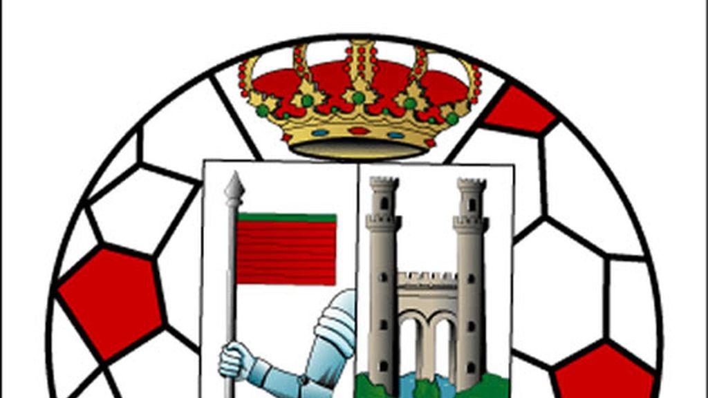 Zamora C.F.