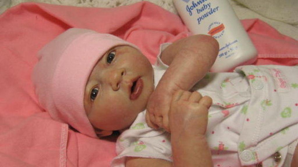 Los bebés artificiales llegan al mercado español