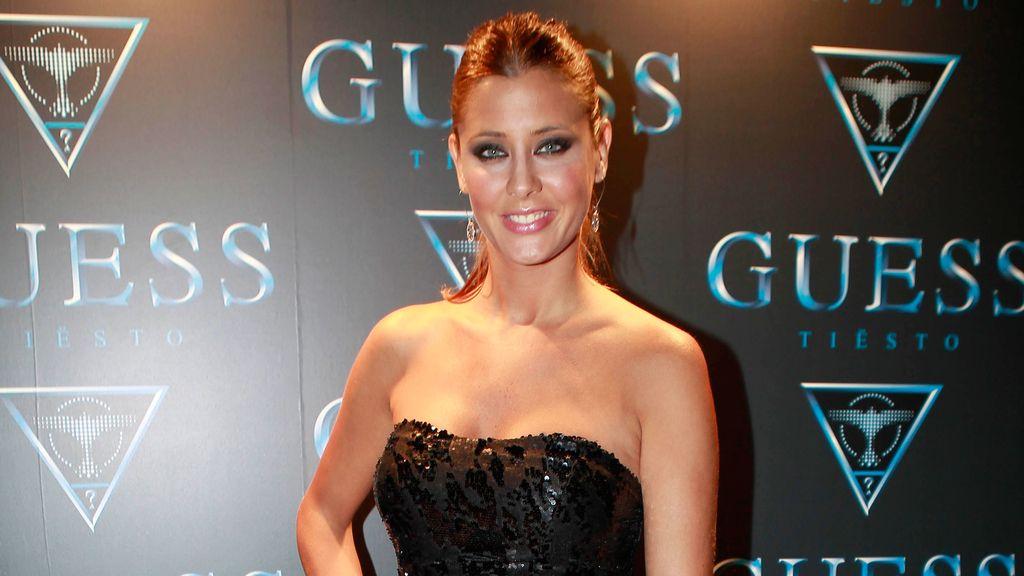Elisabeth Reyes