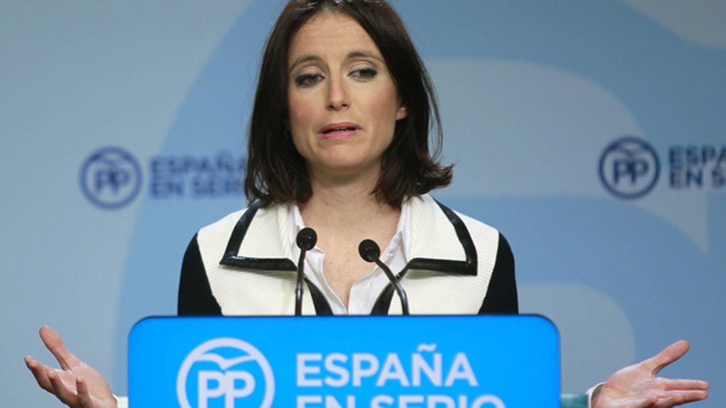 Levy pide que las nuevas elecciones no sean una segunda vuelta del plebiscito independentista