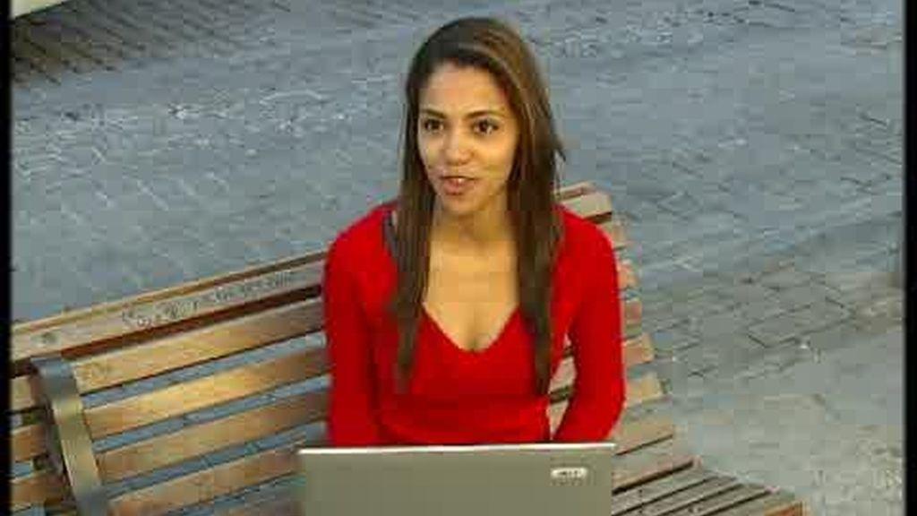 Promo Especial Informativos: Redes sociales
