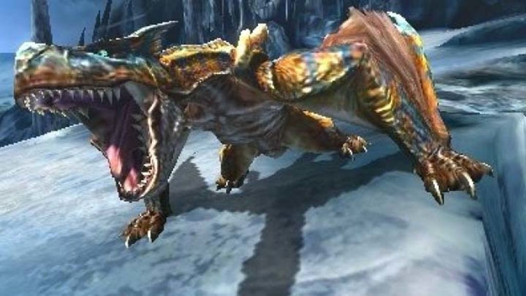 MonsterHunter4Ultimate3
