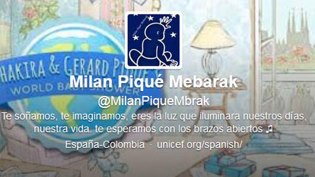 Milan Piqué Mebarak Twitter