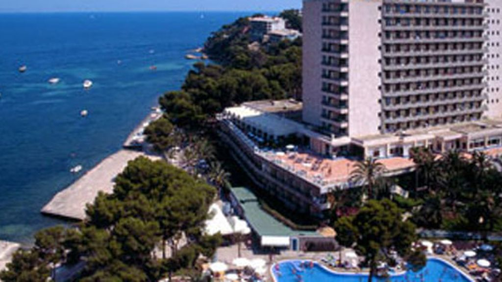 Sol Hoteles