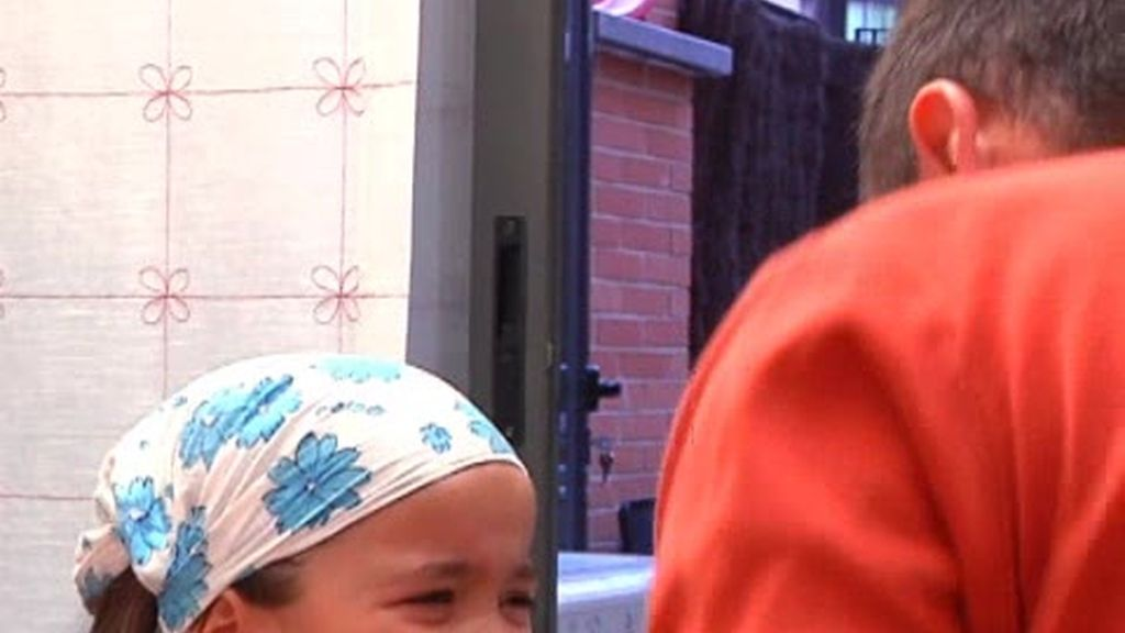 Promo Supernanny: por el bien de padres e hijos, ¡ha vuelto Supernanny!