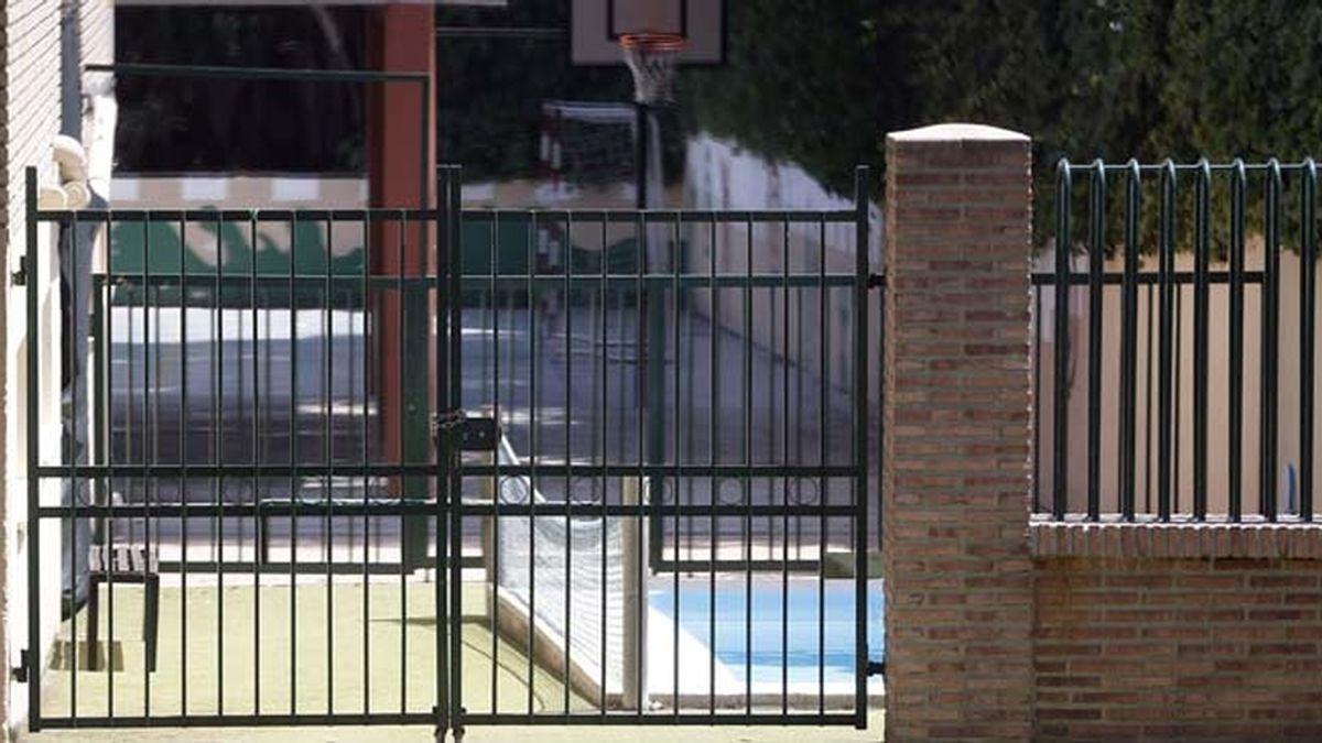 Un niño de 6 años muere ahogado en la piscina de un chalé en Valencia