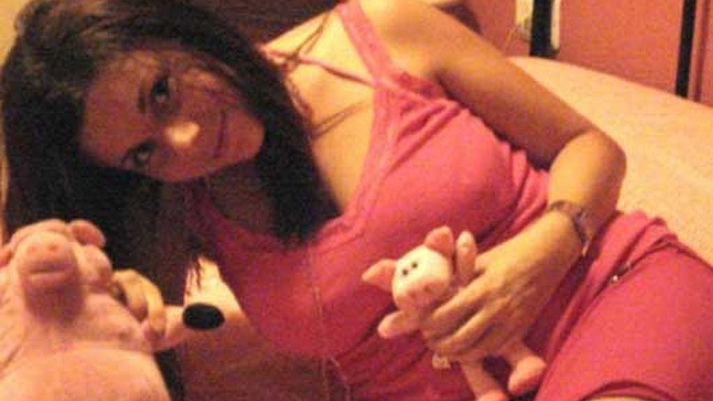 Mis cerdos y yo