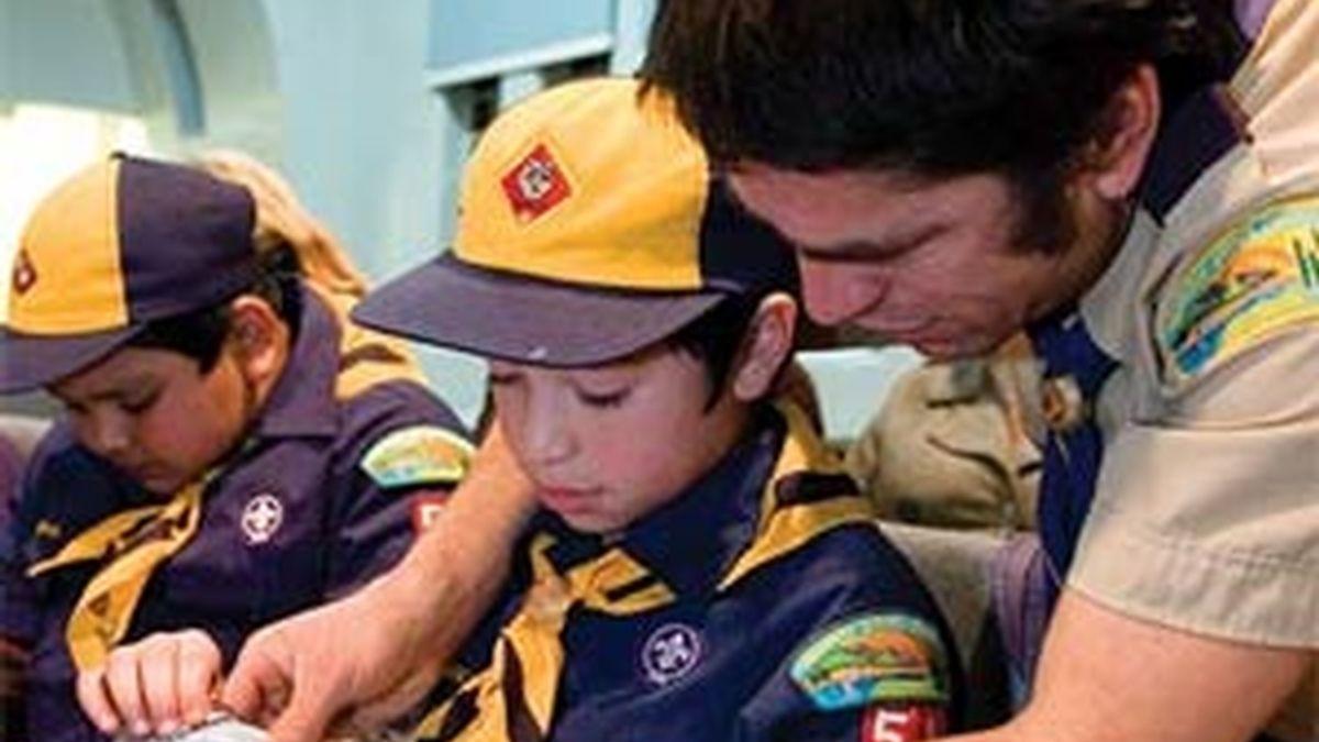 Los Scouts negaron durante el juicio las alegaciones de negligencia