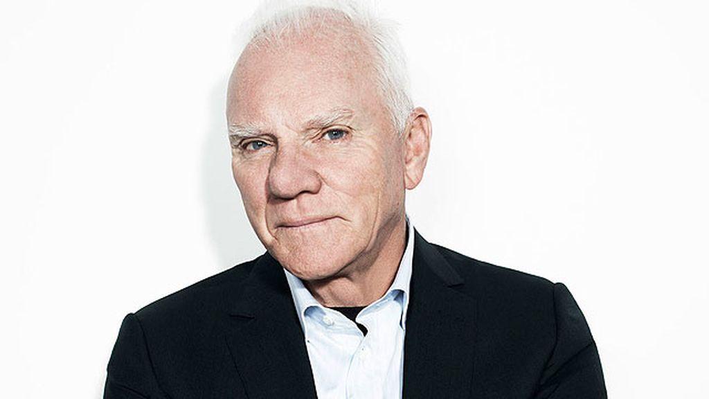 Stanton Infeld, socio fundador de uno de los bufetes más prestigiosos de Los Ángeles