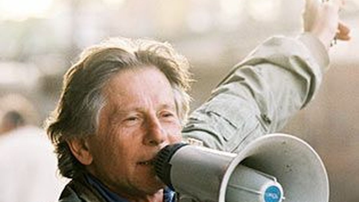 El cineasta, de 76 años, fue detenido el pasado 26 de septiembre a su llegada al aeropuerto de Zúrich, por un caso de abuso de menores en EEUU que data de 1977.