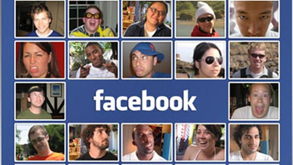 Facebook podría anunciar el inicio del servicios de videochat en alianza con Skype.