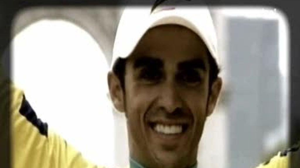 Pendientes de Contador