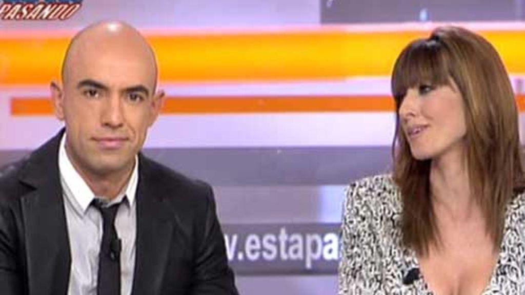 El look by 'Está Pasando'