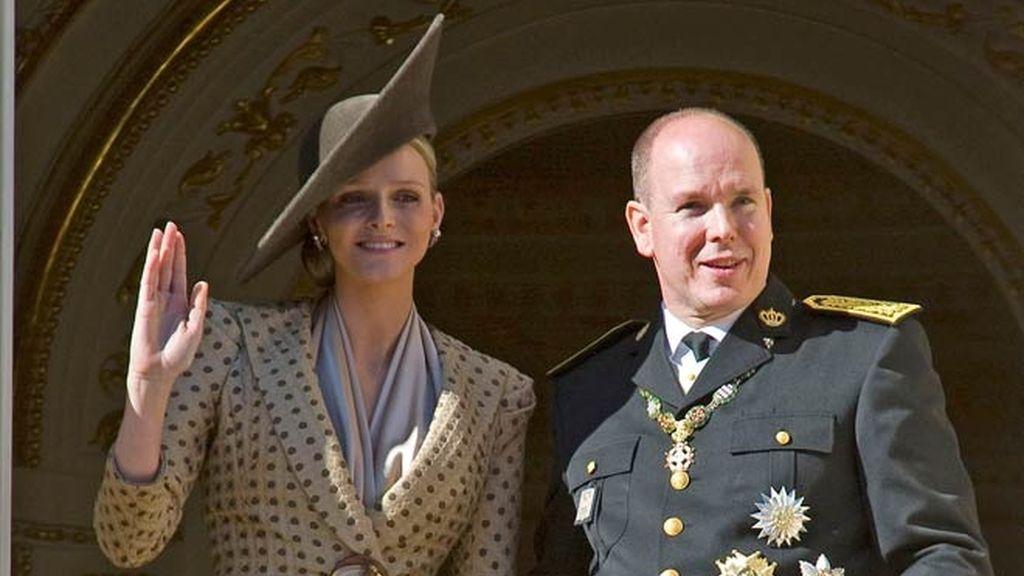 Las bodas que tendremos en 2011
