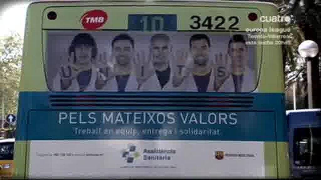 Madrid o Barça, ¿quién provoca más?