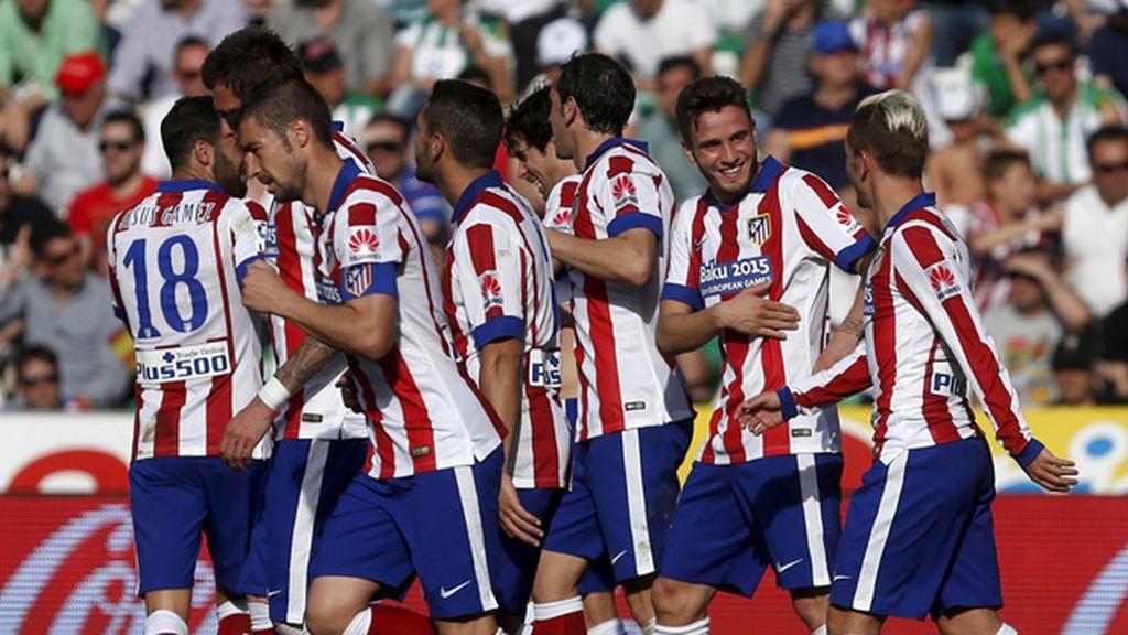 c46d3b2260fa7 https   www.telecinco.es deportes futbol brasileno-Danilo-jugador ...