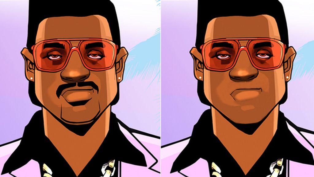 Lance Vance (Grand Theft Auto)