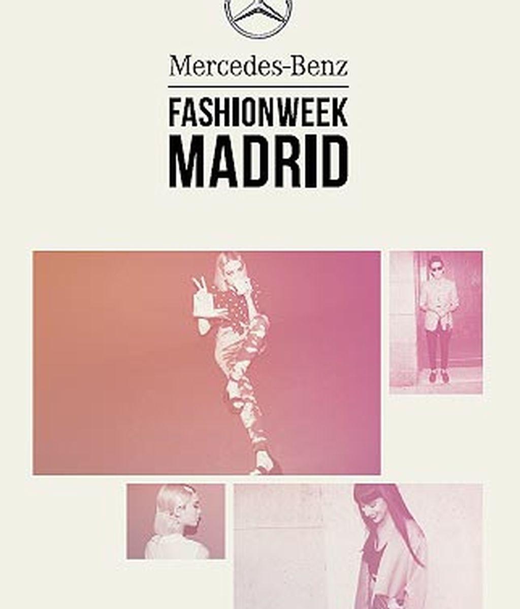 fashionweek_madrid
