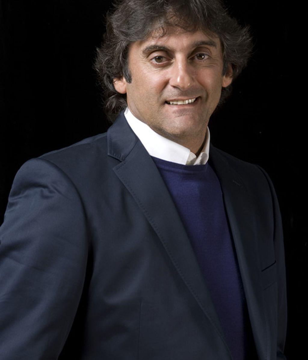 Francescoli, 'el Princípe'