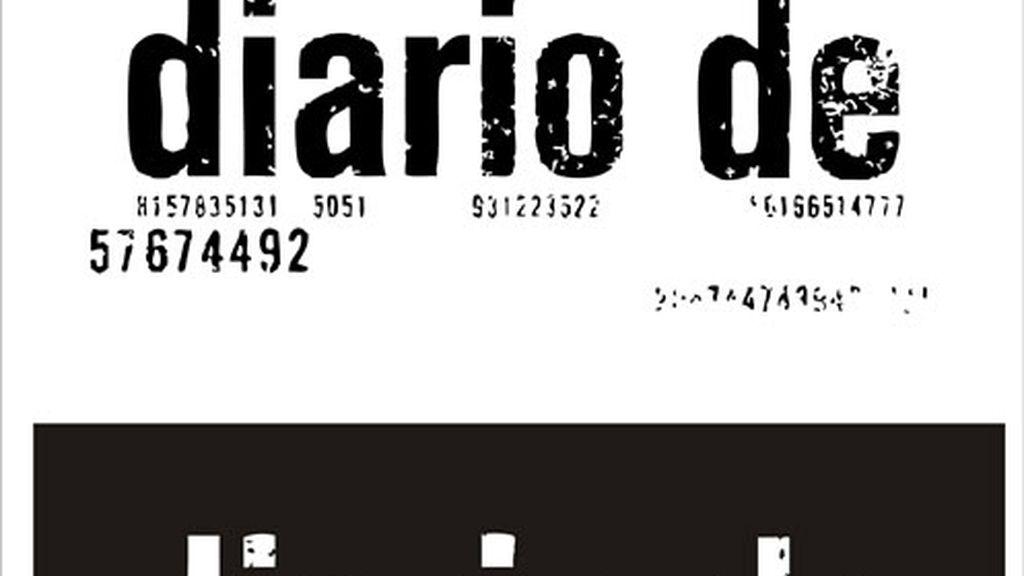 Logo de Diario de...
