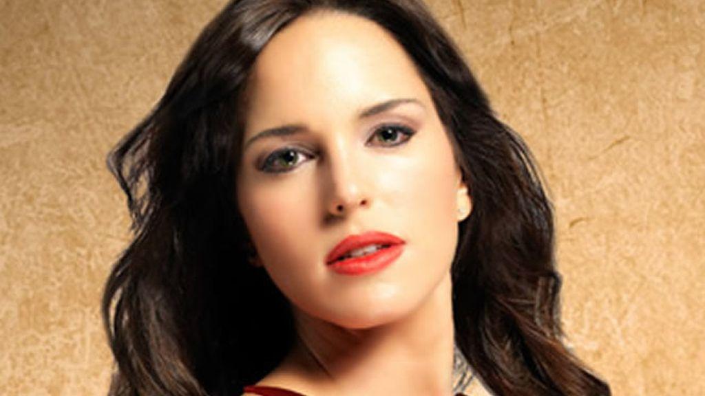 Alba Varela