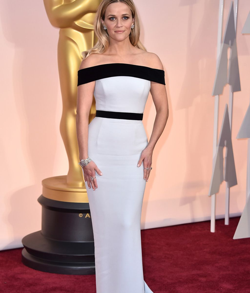 Reese Witherspoon (Tom Ford)
