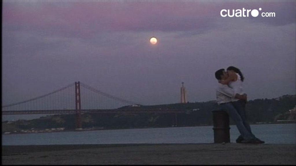 Lisboa: El fado, canto típico portugués