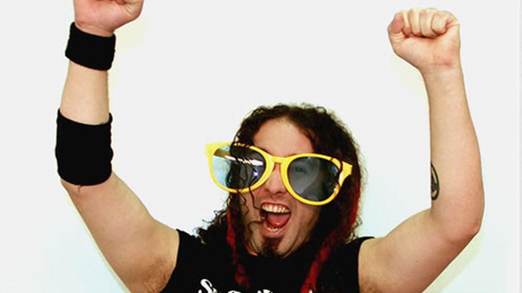 Los RockFest se enfrentarán a otros dos equipos de titanes de Dup
