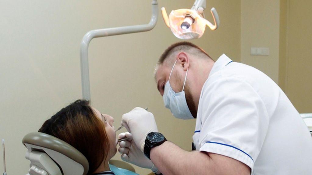Científicos descubren cómo regenerar dientes: ¿Se acerca el fin de las endodoncias?