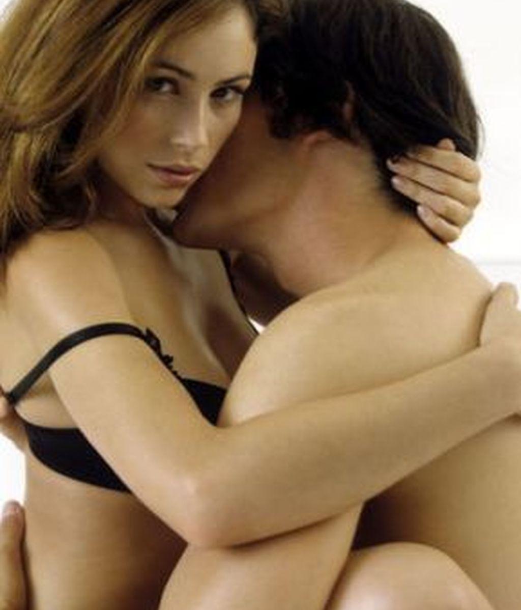 Un estudio científico vincula la mayor actividad sexual masculina con el menor riesgos de sufrir accidentes cardiovasculares.
