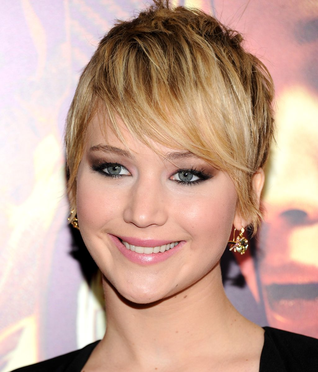 Jennifer Lawrence y la historia de... ¡Sus juguetes sexuales!
